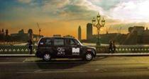 metro electric cab 2018