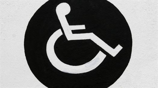 access_accessible_armchair_background_black_building_button_car-819374