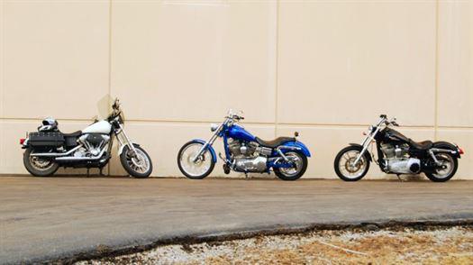bikes_motorcycles_motorbike_transportation_transport_vehicle_motor_engine-651489