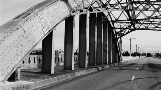 bridge_street_iron_steel_city_urban_landmark_road-908846