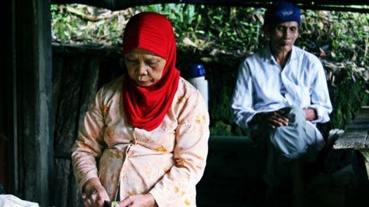 cooking_preparing_senior_people_family_together_human_elderly-423854