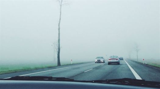 driving_drive_road_trip_car_road-173204
