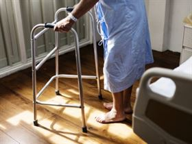 Accidents By Medical Negligence