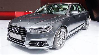 Audi-A6-2018