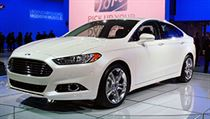 Ford-Mondeo-2018
