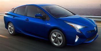 Toyota-Prius-2017