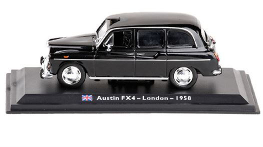 HOMMAT-Simulation-1-43-Vintage-Austin-FX4-1958-London-Taxi-Cab-Alloy-Diecast-Toy-Vehicle-Car (1)