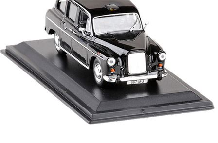 HOMMAT-Simulation-1-43-Vintage-Austin-FX4-1958-London-Taxi-Cab-Alloy-Diecast-Toy-Vehicle-Car.jpg_640x640