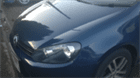 VW Golf 1.9 Tdi Estate FOR TRACK Salford Plated
