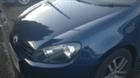 VW Golf 1.9 Tdi Estate FOR TRACK Salford Plated