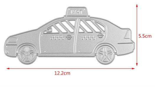 Taxi-Metal-Cutting-Dies-Cab-Stencils-DIY-Scrapbooking-Decorative-Embossing-Folder-Suit-Paper-Cards-Dies-Template (1)