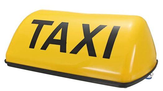 taxilight
