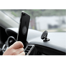 Car Holder Samsung/Iphone 360 Degree Magnetic Vent Mount