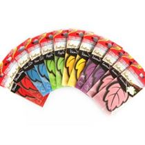 Car Air Freshener Mix Fragrances 12 Pack