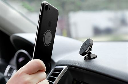 universal-car-holder-magnetic1