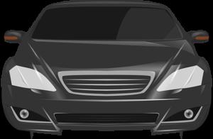Mercedes Taxi Sales