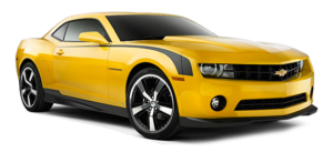 Mustang Taxi For Sale