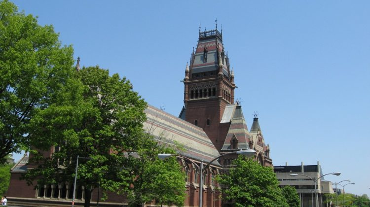 cambridge_massachusetts_harvard_architecture_memorial_church_america_university-699769.jpg!d